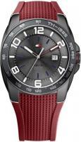 zegarek męski Tommy Hilfiger 1790886
