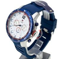 Zegarek męski Tommy Hilfiger męskie 1790887 - duże 3
