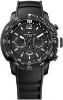 zegarek męski Tommy Hilfiger 1790889