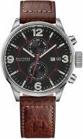 zegarek męski Tommy Hilfiger 1790892