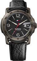 zegarek Tommy Hilfiger 1790896
