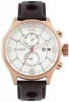 zegarek męski Tommy Hilfiger 1790900