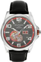 zegarek męski Tommy Hilfiger 1790907