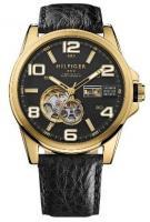 Zegarek męski Tommy Hilfiger męskie 1790908 - duże 1