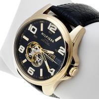 Zegarek męski Tommy Hilfiger męskie 1790908 - duże 2