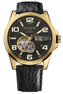 Zegarek Tommy Hilfiger 1790908 - duże 1
