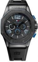 zegarek męski Tommy Hilfiger 1790912