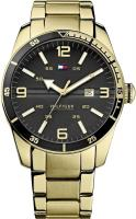 Zegarek męski Tommy Hilfiger męskie 1790917 - duże 1