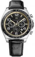 Zegarek męski Tommy Hilfiger męskie 1790936 - duże 1