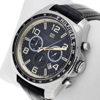 Zegarek męski Tommy Hilfiger męskie 1790936 - duże 2