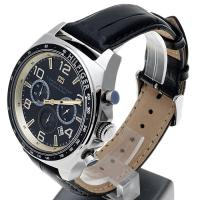 Zegarek męski Tommy Hilfiger męskie 1790936 - duże 3