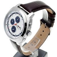 Zegarek męski Tommy Hilfiger męskie 1790968 - duże 3