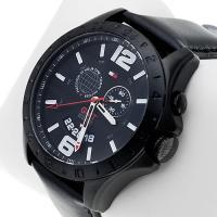 Zegarek męski Tommy Hilfiger męskie 1790972 - duże 2