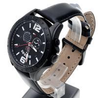 Zegarek męski Tommy Hilfiger męskie 1790972 - duże 3