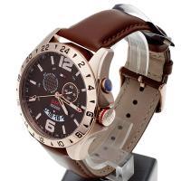 Zegarek męski Tommy Hilfiger męskie 1790974 - duże 3