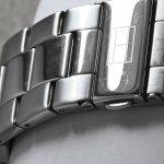 Zegarek męski Tommy Hilfiger męskie 1790975-POWYSTAWOWY - duże 4