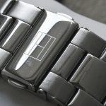 Zegarek męski Tommy Hilfiger męskie 1790975-POWYSTAWOWY - duże 5