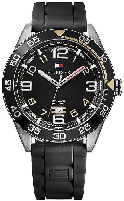 1790978 - zegarek męski - duże 3