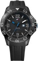 zegarek męski Tommy Hilfiger 1790983