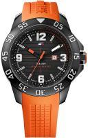 zegarek męski Tommy Hilfiger 1790985