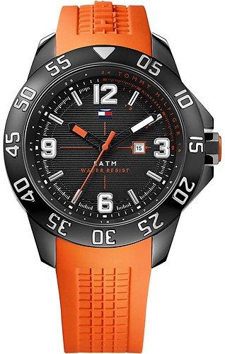1790985 - zegarek męski - duże 3