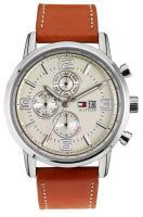 Zegarek męski Tommy Hilfiger męskie 1790996 - duże 1
