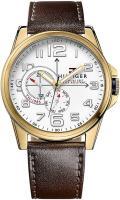zegarek męski Tommy Hilfiger 1791003