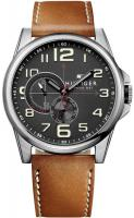 zegarek męski Tommy Hilfiger 1791004