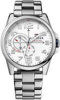 zegarek męski Tommy Hilfiger 1791006