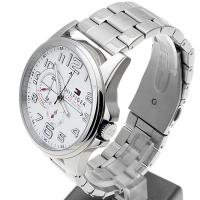 Zegarek męski Tommy Hilfiger męskie 1791006 - duże 3