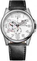 zegarek męski Tommy Hilfiger 1791007