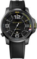 zegarek męski Tommy Hilfiger 1791008