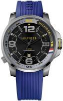 zegarek męski Tommy Hilfiger 1791010