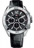 zegarek męski Tommy Hilfiger 1791029