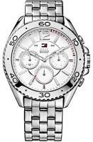 zegarek męski Tommy Hilfiger 1791032