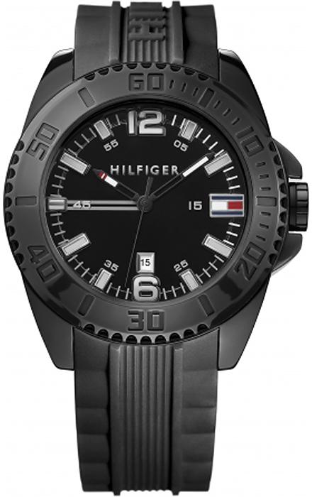 1791041 - zegarek męski - duże 3
