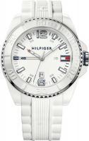 zegarek Tommy Hilfiger 1791044