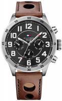 zegarek męski Tommy Hilfiger 1791049