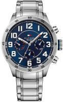 zegarek męski Tommy Hilfiger 1791053