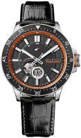 zegarek męski Tommy Hilfiger 1791055