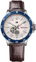 zegarek męski Tommy Hilfiger 1791056
