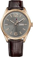 zegarek męski Tommy Hilfiger 1791058
