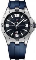 zegarek męski Tommy Hilfiger 1791062