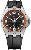 zegarek  Tommy Hilfiger 1791064