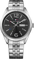 zegarek  Tommy Hilfiger 1791071