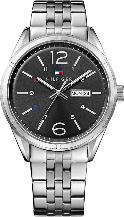 1791071 - zegarek męski - duże 3