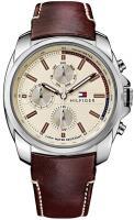 zegarek męski Tommy Hilfiger 1791079