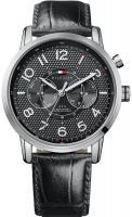 Zegarek męski Tommy Hilfiger męskie 1791083 - duże 1