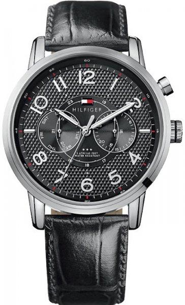 1791083 - zegarek męski - duże 3