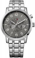 Zegarek męski Tommy Hilfiger męskie 1791086 - duże 1